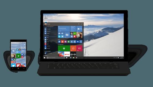 microsoft windows 10 yenilikleri  (1)