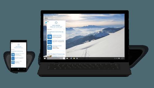 microsoft windows 10 yenilikleri  (2)