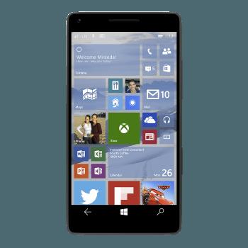 microsoft windows 10 yenilikleri  (3)