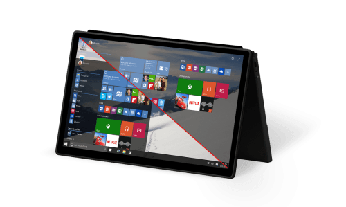 microsoft windows 10 yenilikleri  (7)