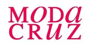 modacruz logo