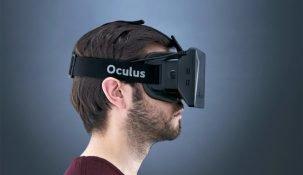 oculus-vr-rift