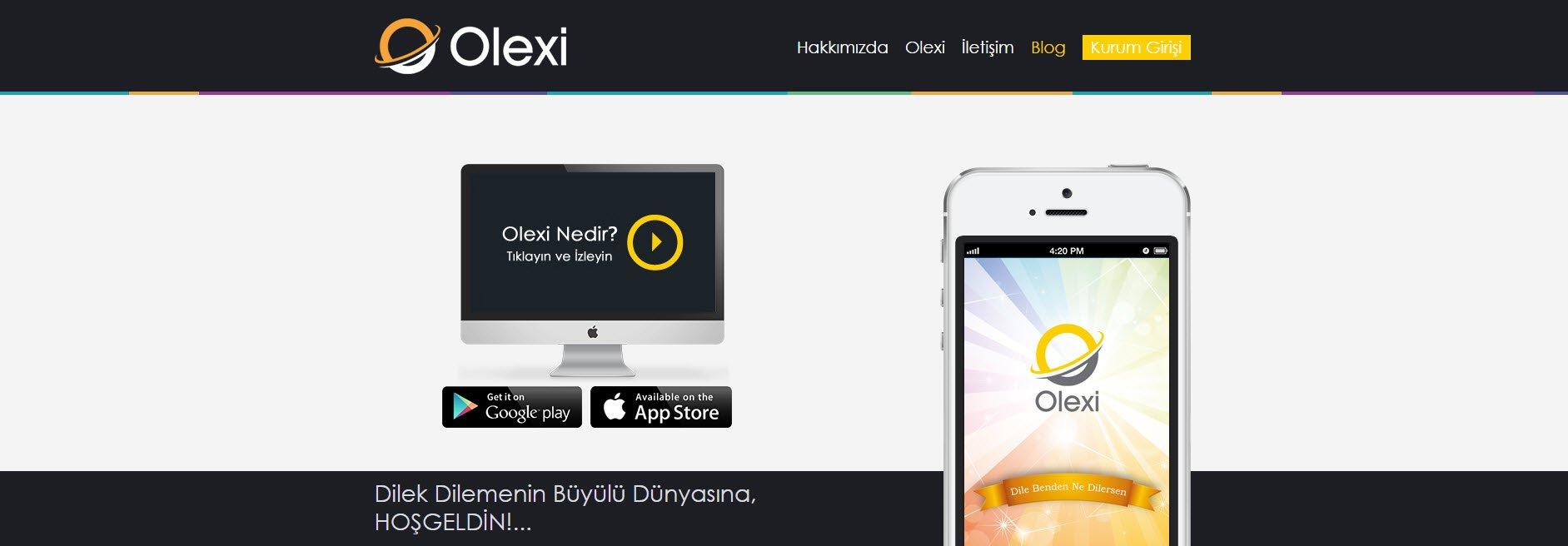 olexi-featured