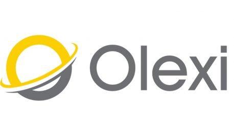 olexi-logo