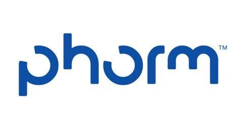 phorm-logo