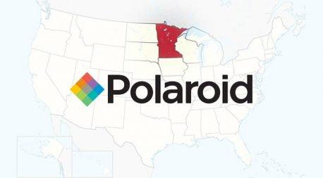 polaroid-minnesota
