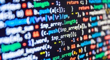 2014'ün en popüler programlama dili Javascript oldu; Apple Swift büyüme rekoru kırdı