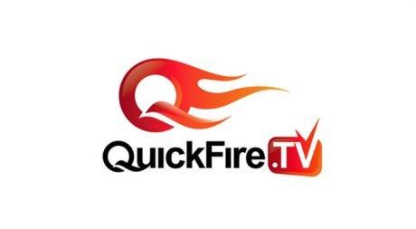 quickfireTV
