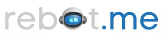 rebot sohbet robotu chatbot