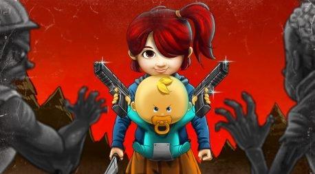 redhead-redemption-9gag