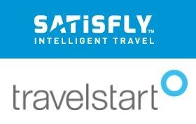 satisfly travel start seyahat turizm girisimi. 2