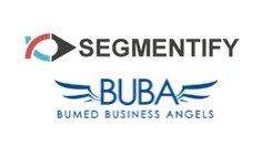 segmentify big data bumed  buba yatirim