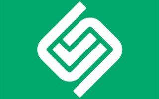 settle-logo
