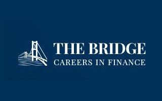 thebridge-logo