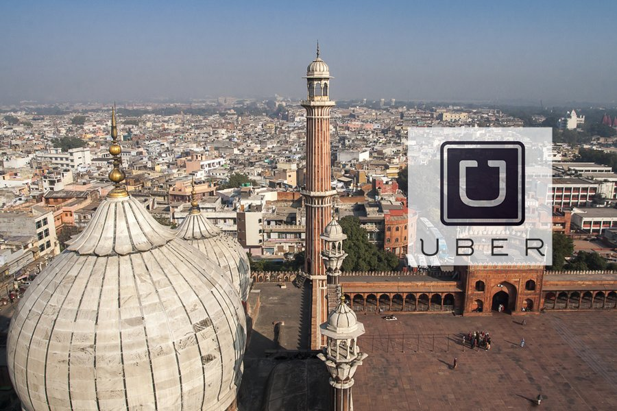 uber-new-delhi-