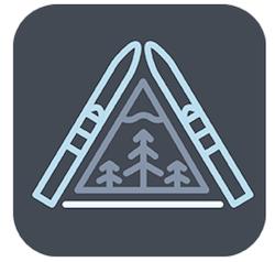 uludag-kayak-uyglamasi-icon