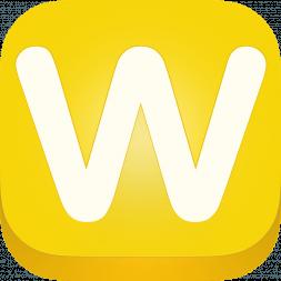 webrazzi-ios-icon