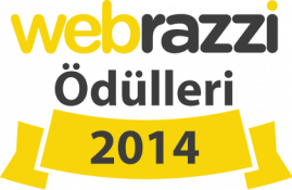 webrazzi-odulleri-2014-logo