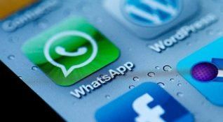 whatsapp-facebook-feature