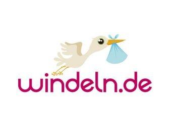 windeln-de