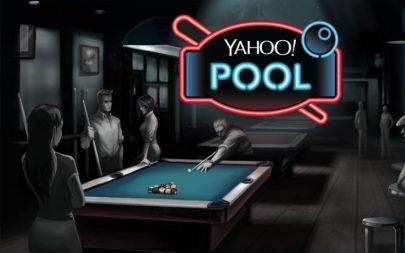 yahoo-classic-games-pool-780x487