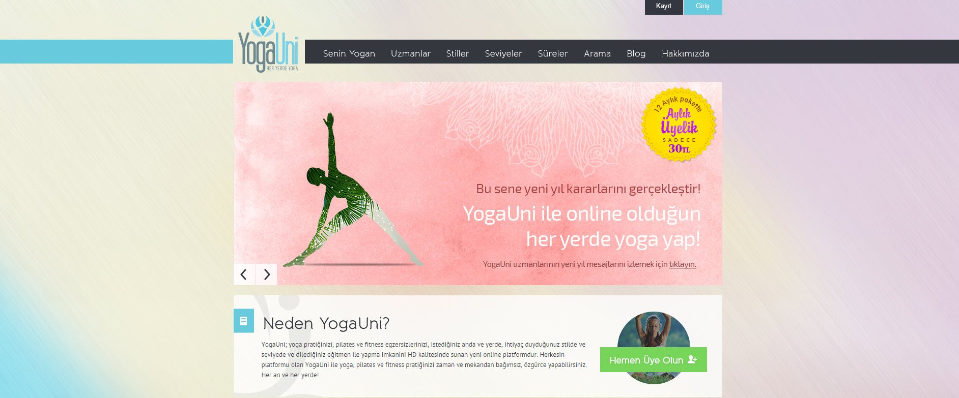 yoga-featured