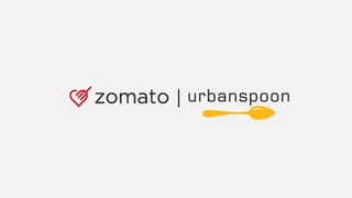 zomato-urbanspoon-logo