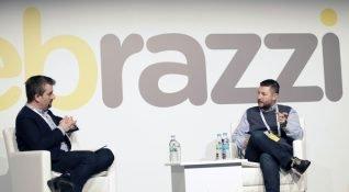 Facebook eticaret reklamlari eticaret15 webrazzi Fırat Dirik