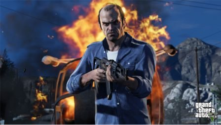 GTA-5-Screenshot-Gun