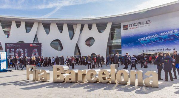 Mobil dünyanın en büyük buluşması MWC 2015 Vodafone desteğiyle Webrazzi'de