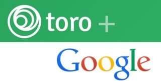 Toro Google Facebook mobil reklam
