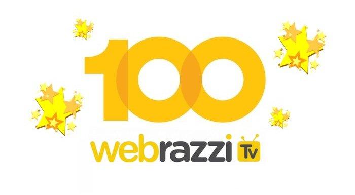 Webrazzi TV Girisim Ofisleri