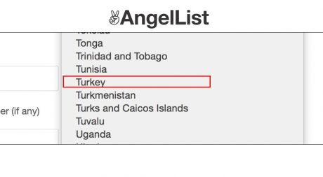 angellist-turkiye
