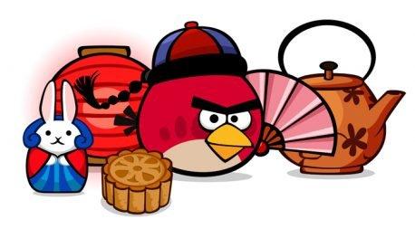 angry-birds-cin-rovio