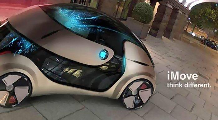 apple-car700