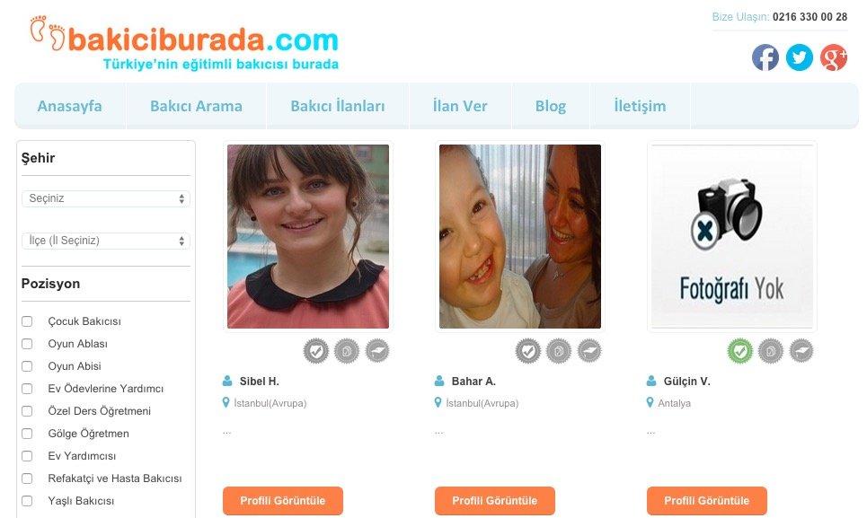 bakiciburada.com 2