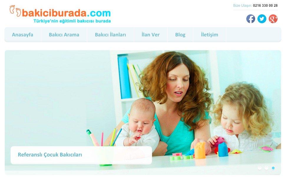 bakiciburada.com