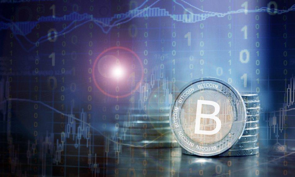 bitcoin-bter-bitsmap