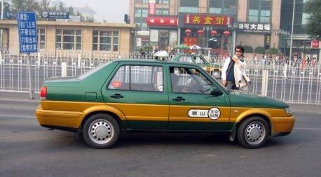 cin-taksi-uygulamasi
