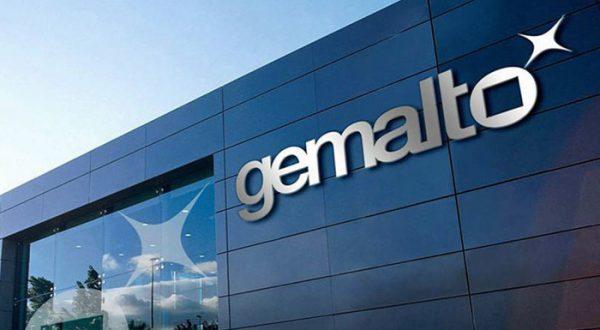 Dünyanın en büyük SIM kart üreticilerinden Gemalto hack'lenme iddialarına karşı araştırma başlattı