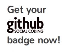 github-badge