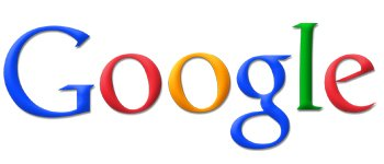 google-.app