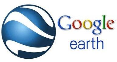 google earth pro uyelik 2