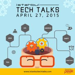 istanbul-tech-talks