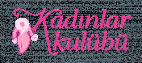 kadinlar-kulubu-logo