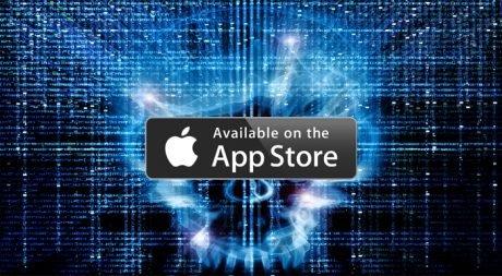 mobil-apple-app-store-siralama-hilesi
