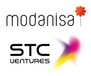 modanisa stc ventures yatirim 2