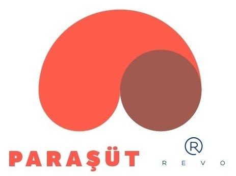Paraşüt - Startup Videoları