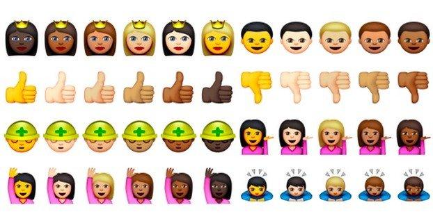 pple emoji