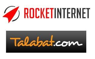 rocket-internet-talabat
